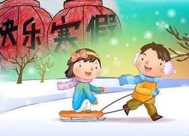 寒假白癜风专项门诊:祛白学习两不误,健康颜值双丰收